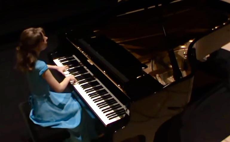 Rimsky-Korsakov - Noack: Scheherazade