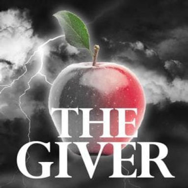 The-Giver-300x300.jpg