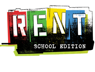 RENT CAST AND CREW ANNOUNCED