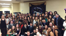 Aida Ladies Sweep Cappies...