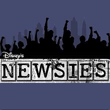 newsies_logo_square.png