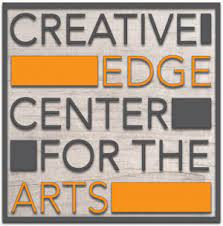 Dance and Tech Workshops at Creative Edge Center for the Arts