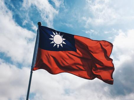(募集)令和3年度 台湾裕毛屋「長野フェア」参加者(第2回)