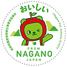 logomark_4c_1.png