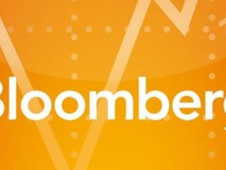 Bloomberg Interviews Portfolio Manager Ryan Paylor on Muni-Bonds