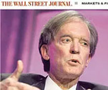 WSJ-Gross-Exit-Plays-Havoc-with-Pimco-Cl