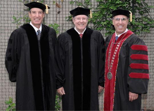 philadelphia honorary degree.JPG