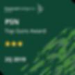 PSN Top Guns 2Q 2019 3 Stars.png