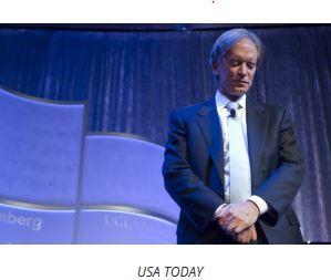 Tom Herzfeld Talks about Pimco Bill Gross CEF Opportunities