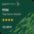 PSN Top Guns 2019 4 Stars.png