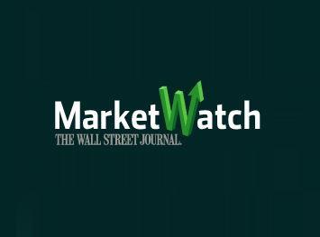 marketwatch icon.JPG