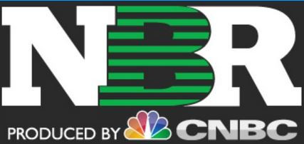 NBR logo1.JPG