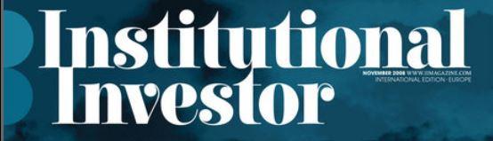 institutional investor image3.JPG