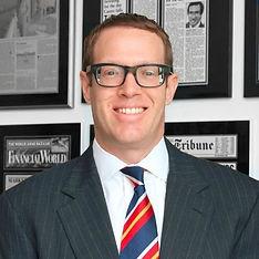 Erik M. Herzfeld, President & Portfolio Manager