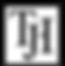 tjh-logo-2a.png