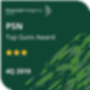PSN Top Guns 4Q 2019 3 Stars.png