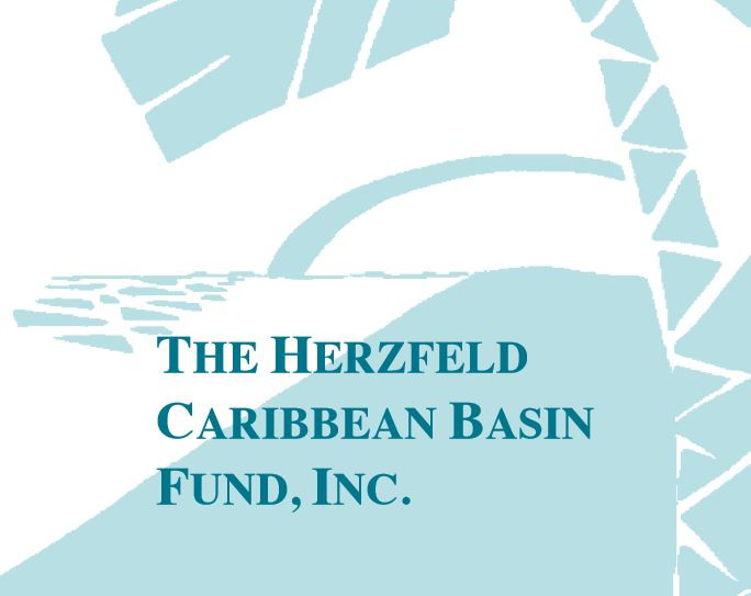 herzfeld caribbean basin fund logo.JPG