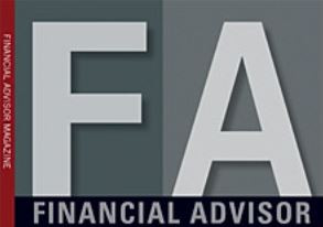 financial advisor mag.JPG