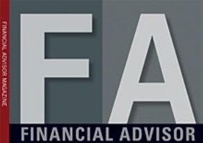 Bide Time on Bond Funds