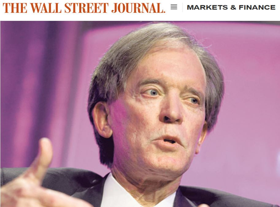 bill gross erik herzfeld WSJ 9.26.14.JPG