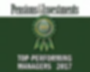 1-Pensions-Investments-Herzfeld-Top-Mana