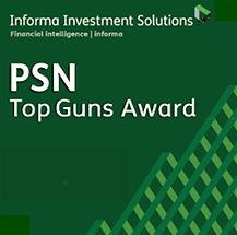 PSN logo_edited_edited.jpg