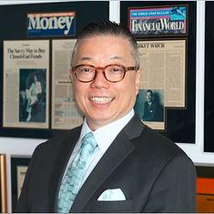 Tetsuo Araki.JPG