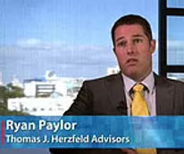 INVESTIUS-Interview-with-Ryan-Paylor-CEF