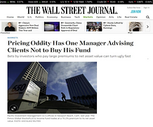 2-wsj-Pricing Oddity_edited.png