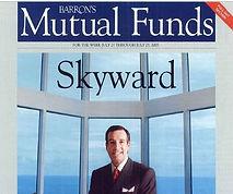 Barrons Skyward snippet_edited.jpg