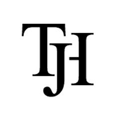 1-tjh-logo.png