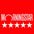 Morningstar ratings Herzfeld