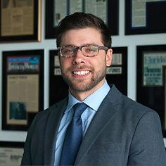 Alex Knapp, CFA.JPG