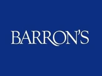 "What ""Cuba Libre"" Could Mean for Investors, Barron's"
