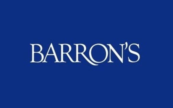 barrons1.JPG