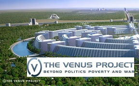 The Venus Project.jpg