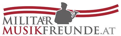Militärmusikfreunde_Bild__750.jpg