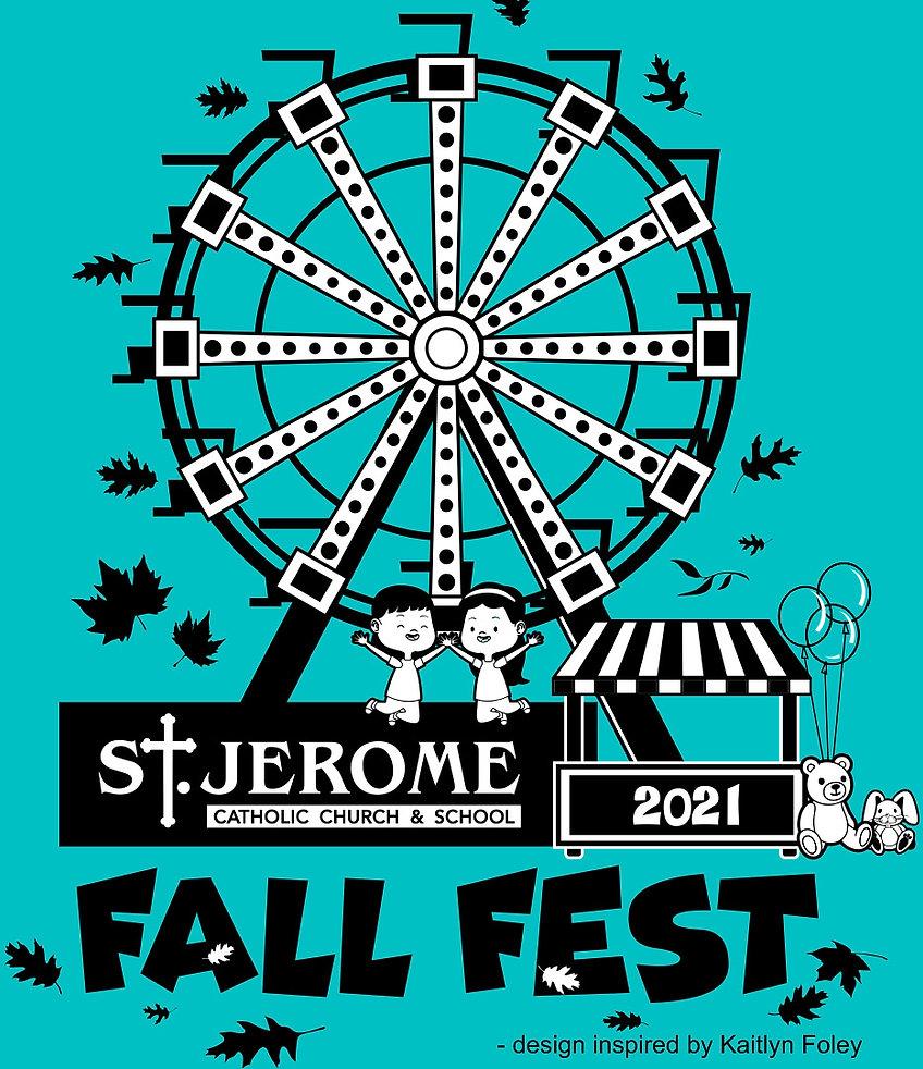 Festival Logo 2021 vorg.jpeg