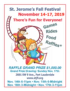 2019 Festival Flyer.jpg