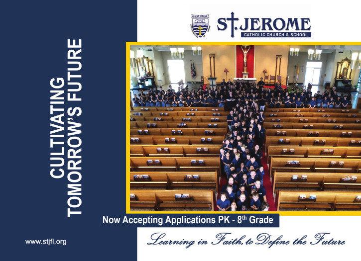 St Jerome Postcard 2021.jpg