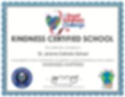 Kindness_Certified_School_Certificate_20