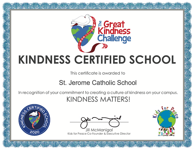 Kindness_Certified_School_Certificate_20