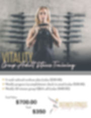 Vitality Group Program.jpg