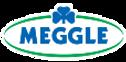 meggle.png