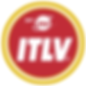 logo-itlv.png