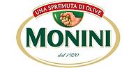 monini.png