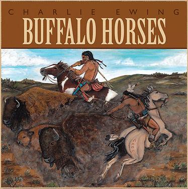 Buffalo-Horses2.jpg