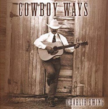 Cowboy-Ways.jpg