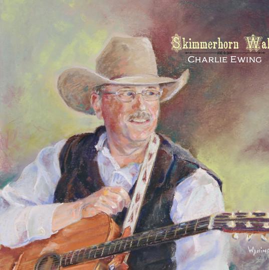 Skimmerhorn Waltz