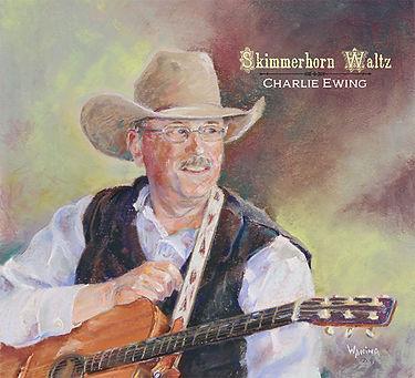 Skimmerhorn-Waltz.jpg